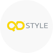 qdstyle-brand