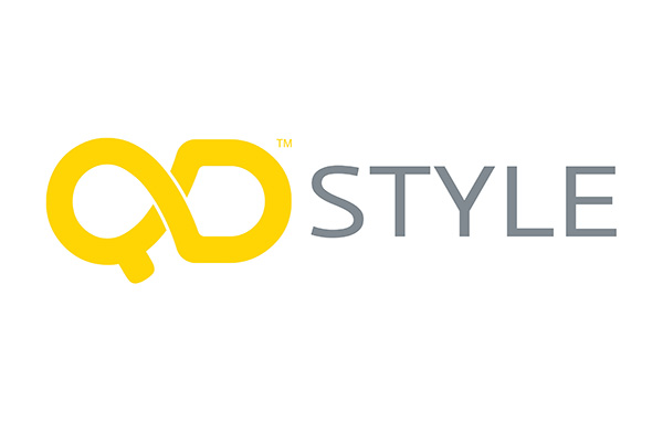 qdstyle