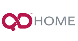 QDHome